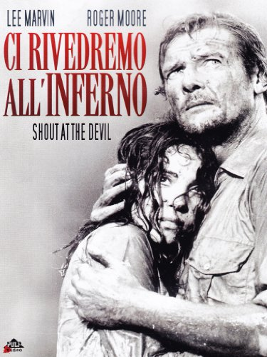 ci-rivedremo-allinferno-dvd