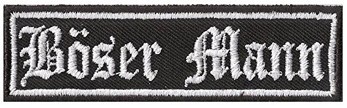 boser-mann-og-gangster-outlaw-mc-rankpatch-aufnaher-abzeichen-patch