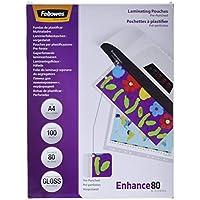 Methodo R071133 Taschine per Plastificare 823df762f8de