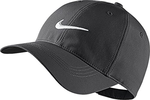 Nike Legacy91 Tech Casquette - Mixte Adulte