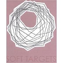 Soft Targets: v. 2.1
