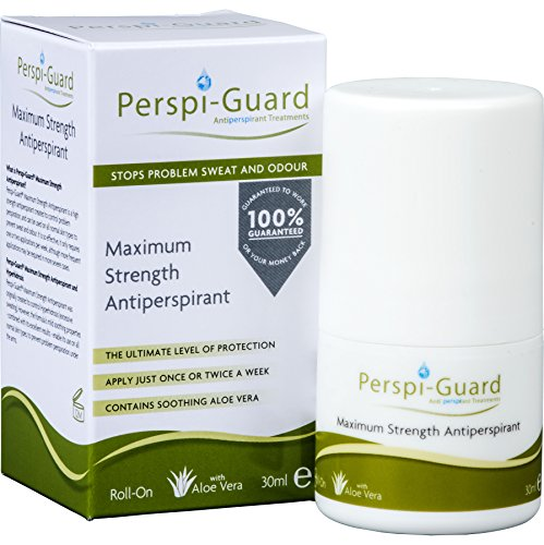 perspi-guard-maximum-strength-antiperspirant-roll-on-30ml