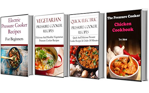 electric-pressure-cooker-recipe-box-set-the-ultimate-pressure-cooker-box-set-includes-4-pressure-coo