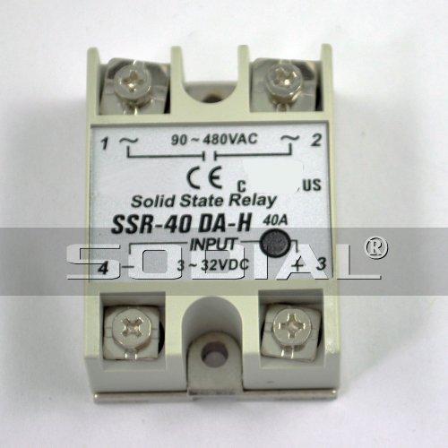 sodialr-dc-to-ac-single-phase-solid-state-relay-ssr-40da-40a-90-480v-ac-heat-sink