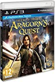 Cheapest Lord of the Rings: Aragorn's Quest on PlayStation 3
