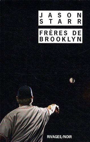 Frères de Brooklyn