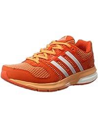 adidas Questar, Chaussures de Running Compétition Femme