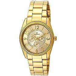 Reloj Radiant para Mujer RA380202