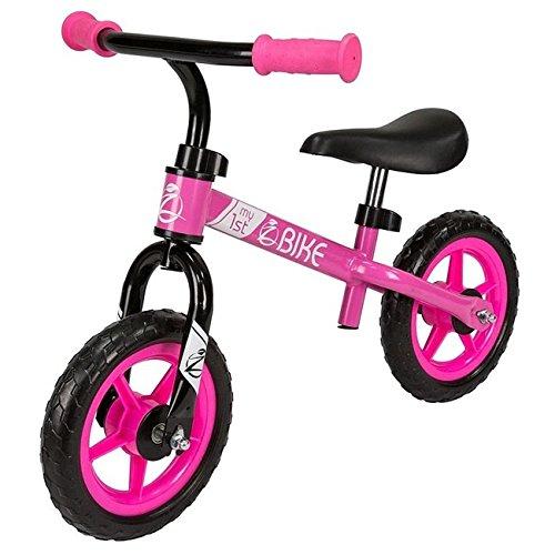 Zycom My 1st Bike Pink
