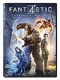 Fantastic 4-I Fantastici 4