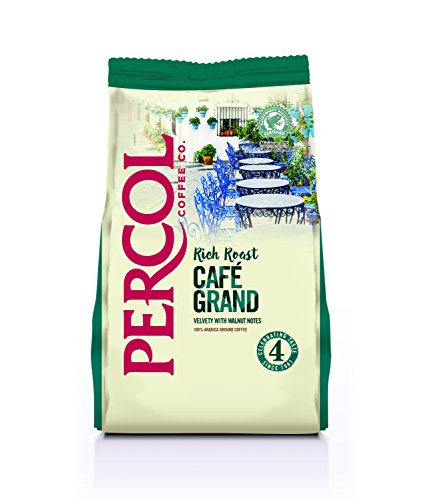 percol-rainforest-alliance-rich-roast-coffee-cafe-grand-200-g-pack-of-6