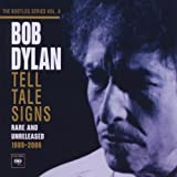 The Bootleg Series Vol 8- Tell Tale Signs [2 CD]