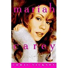 Mariah Carey: Her Story by Chris Nickson (1995-05-15)