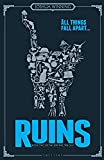 Ruins (Sentinel Trilogy)