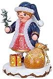 Unbekannt Hubrig Winterkinder - Himmelskind - Ein Geschenk für Dich