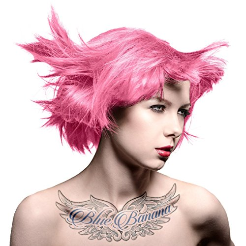 manic-panic-semi-permanent-hair-color-cream-cotton-candy-pink-by-tish-snookys-nycinc-manicpanic-beau