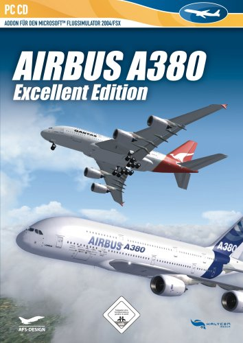 flight-simulator-x-a380-excellent-edition-add-on
