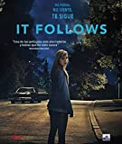 4-it-follows-blu-ray