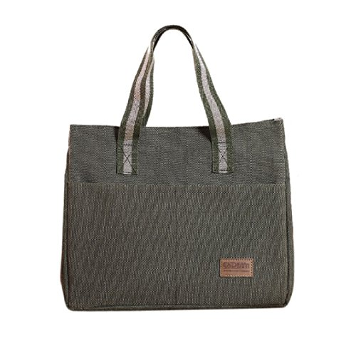 vovotrade-thermal-insulated-lunch-tote-bag-cooler-sac-en-toile-bento-pouch-321226cm-vert