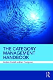 The Category Management Handbook (English Edition)