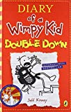 Diary of a Wimpy Kid: Double Down (Diary of a...