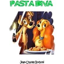 Pasta Diva