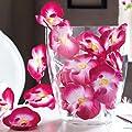 """Lichterkette """"Orchideen"""", 2,30 m von PureDay - Lampenhans.de"""
