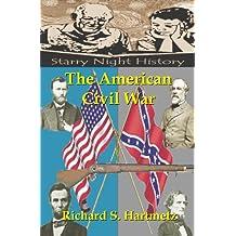 The American Civil War (English Edition)