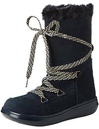Rocket DogSNOWCRUSH - botas de nieve Mujer