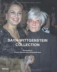 Sayn-Wittgenstein Collection