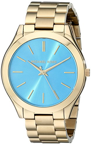 michael-kors-mk3265-reloj-con-correa-de-acero-para-mujer-color-azul-gris