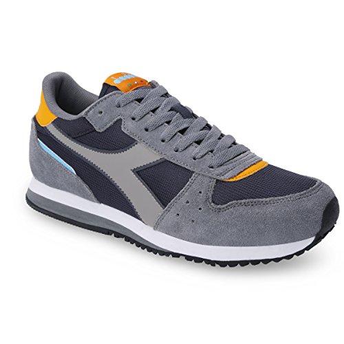zapatillas-diadora-malone-codigo-170241-c6216-multicolor-size-46