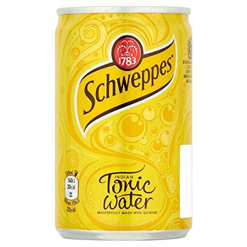 schweppes-indian-tonic-water-150ml