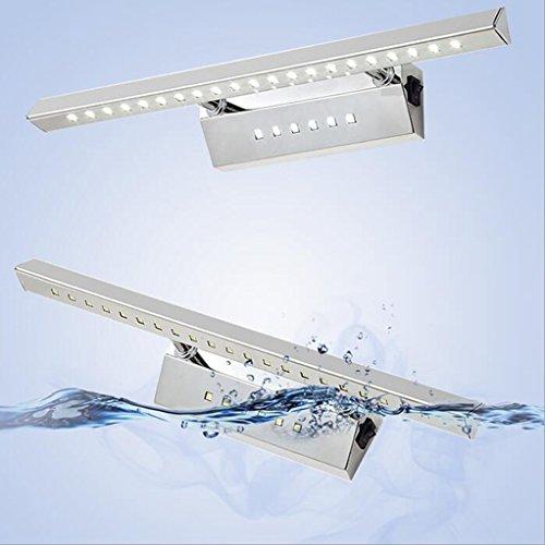 Bad Spiegel Leuchten,LED Spiegel-Leuchten,Bad Spiegel Leuchten