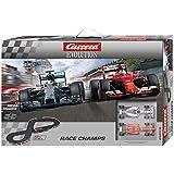 Carrera - 20025219 - Race Champs