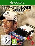 Sébastien Loeb Rally Evo [Importación Alemana]