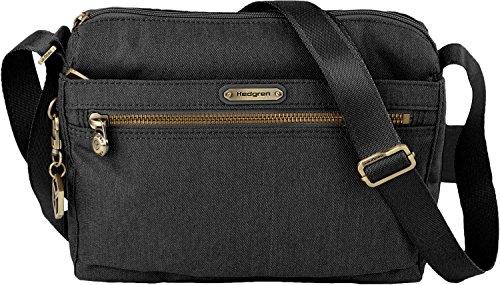 hedgren-sac-bandoulire-pour-femme-taille-unique-638-jet-black-taille-unique