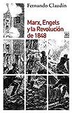 Marx, Engels y la Revolución de 1848 (Historia)