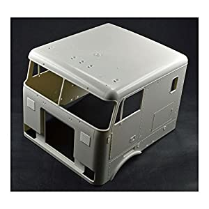 Tamiya 9335165Conductor Globe Liner 56304Vehículo