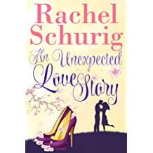 An Unexpected Love Story (Love Story Book Two) (English Edition)