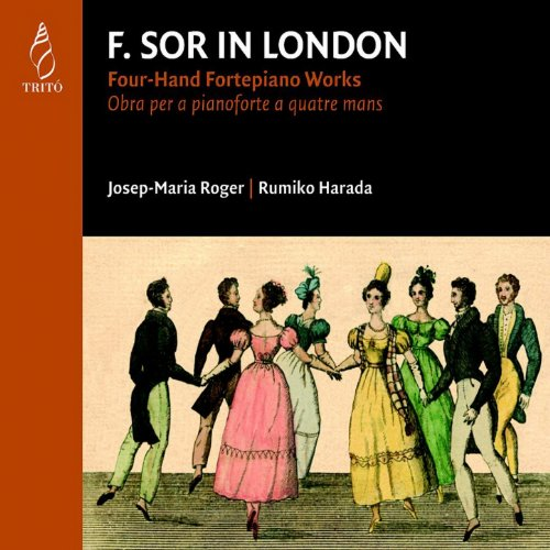 three-waltzes-dedicated-to-lady-augusta-and-lady-agnes-piaget-pt-4-no-3-in-f-major