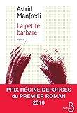 Image de La Petite Barbare