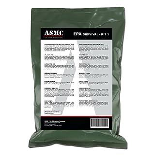ASMC EPA Survival-Kit 1