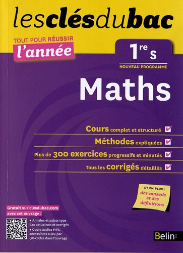 cls-du-bac-maths-1re-s-russir-l-39-anne