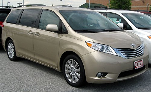 toyota-sienna-customized-39x24-inch-silk-print-poster-affiche-de-la-soie-wallpaper-great-gift