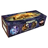 Image for board game Fantasy Flight Games FFGAHC36 Arkham Horror LCG: Return to The Path to Carcosa, Mixed Colours