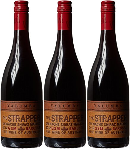 yalumba-the-strapper-grenache-shiraz-mataro-2012-2013-wine-75-cl-case-of-3