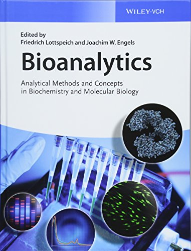 basic concepts in biochemistry a students Download files directly from other sites into your account note: if the files are on another file download site or password protected, this may not work.