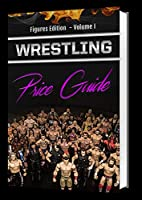 Few would argue that wrestling fans are one of the most fanatical sports fan bases around. Contrary to popular belief, the wrestling fan base isn't limited to the WWE rather it stretches to the WWF, NWA, AWA, WCW, NJPW, and UFC. Today, wrestling is f...
