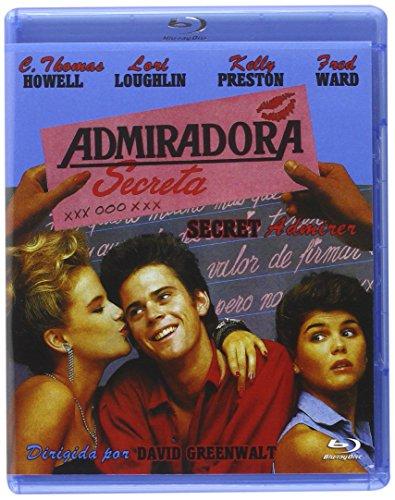 admiradora-secreta-1985-blu-ray